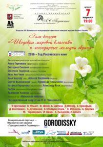 07.04 Музей Пушкина (1)