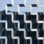 Урбанизмы 2012, фотопечать Константин Марков