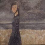 """""""Сомнение"""",2010"""