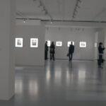 """«Мода и стиль в фотографии -2015″ Робер Дуано """"Красота повседневности"""""""