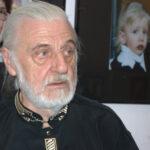Валерий Масленников