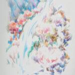 Лишь ценителю тонких винРасскажу, как сыплется водопадВ пене вишневых цветов Мацуо Басе