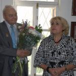 народный артист России Геннадий Михайлович Печников