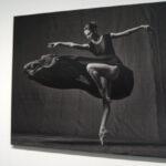 """«Мода и стиль в фотографии -2015″ """"Светлана Захарова. Стоп-кадр"""" Фотограф Владимир Фридкес"""