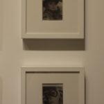 """Фотобиеннале """"Мода и стиль в фотографии- 2015""""  на Гоголевском, 10 проект  Почти как все девочки"""