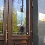 Музей-мастерская С.Т.Коненкова