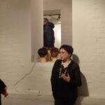 """""""Хирургия. Проект М.Алшибая"""" в  Open Gallery"""