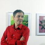 """""""Натюрморт и Натюрморт"""" выставка в """"Wordshop gallery"""""""