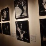 """""""Эмоциональный джаз"""" Фотовыставка Павла Корбута в Галерее Классической Фотографии"""