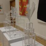 скульптура  Игорь Шелковский
